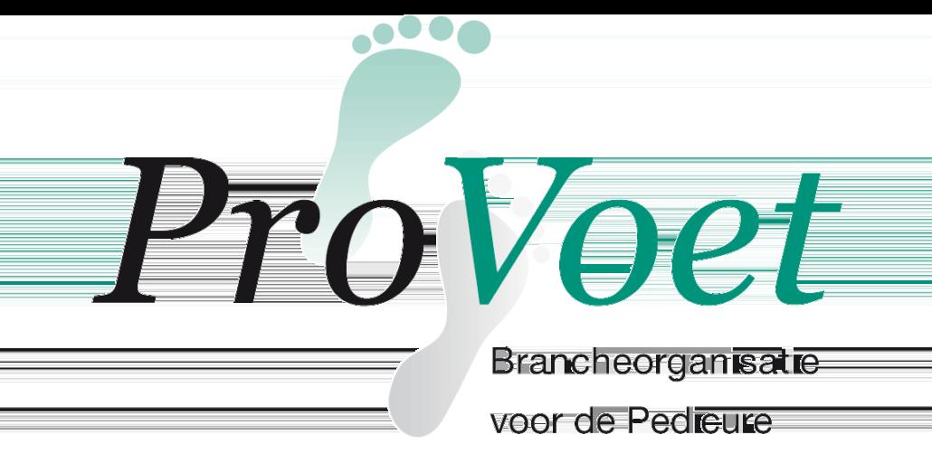 Logo ProVoet